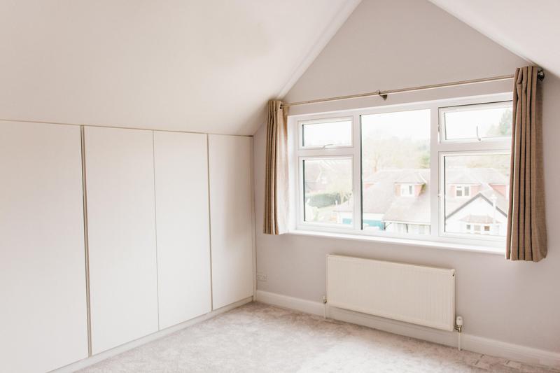 Image 16 - Bedroom