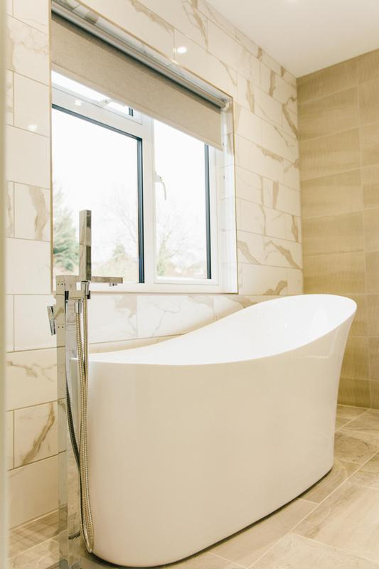 Image 18 - Bathroom
