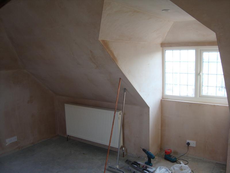 Image 21 - bedroom 2