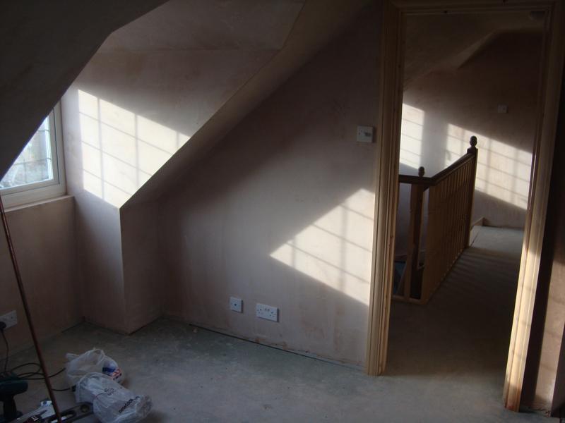 Image 19 - bedroom 2