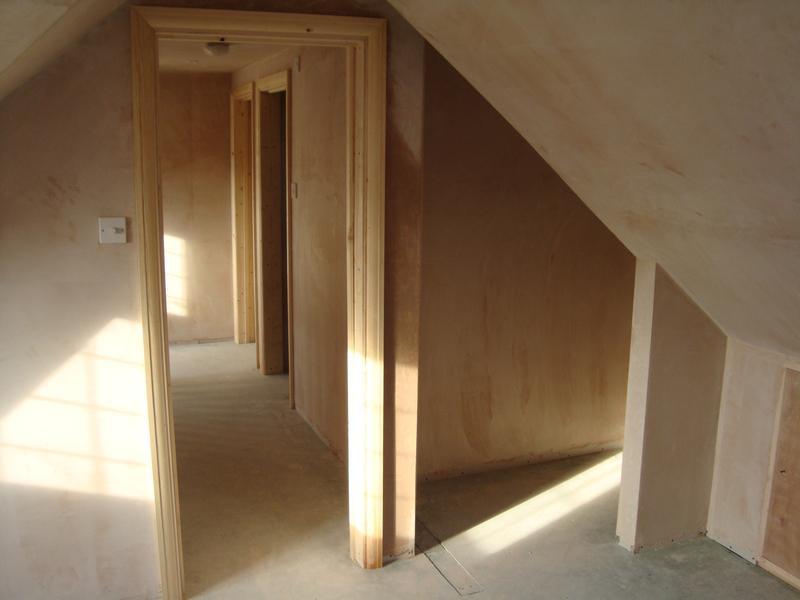 Image 18 - bedroom 2
