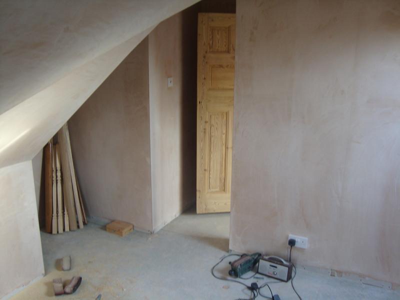 Image 17 - bedroom 1