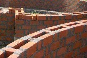Image 136 - Wall/brick design
