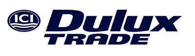 Dulux Trade UK