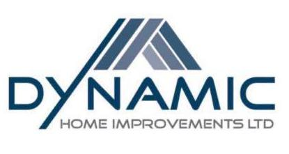 Dynamic Home Improvements Ltd logo