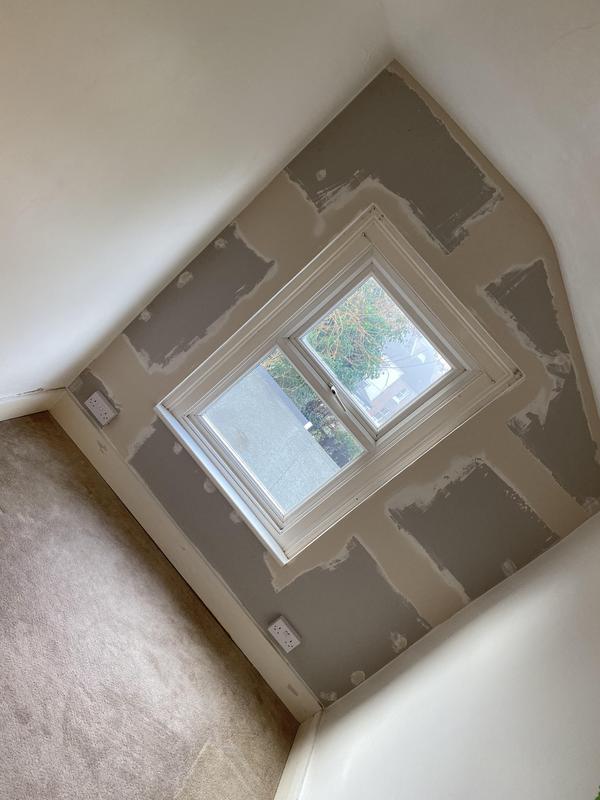 Image 54 - Condensation control