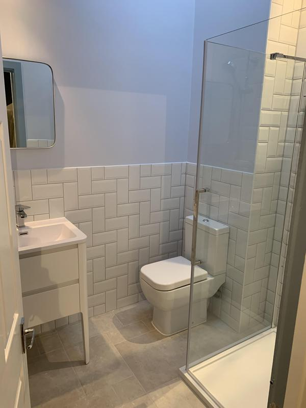 Image 12 - Bathroom