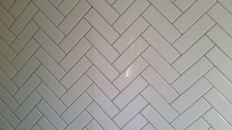 Image 26 - Bathroom walls see more in Facebook (George construction tiling Specialist)