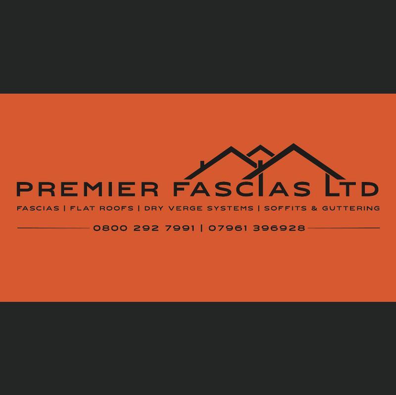 Premier Fascias Ltd logo