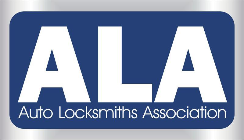Image 29 - Auto Locksmiths Association