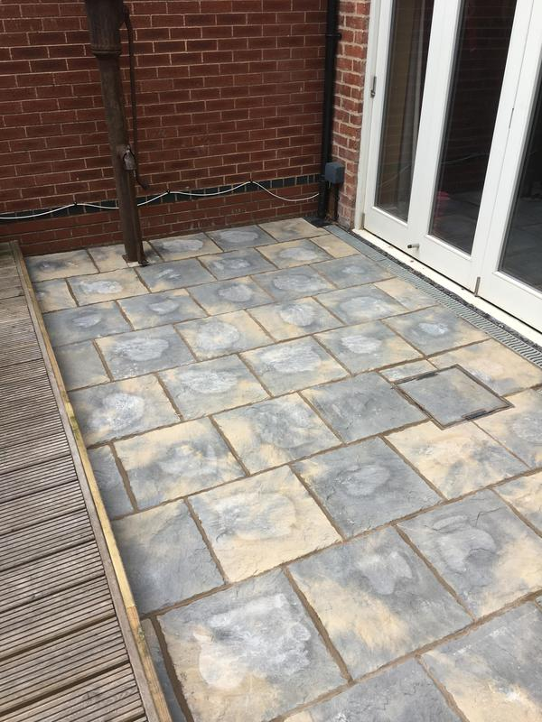 Image 208 - 450x450 winter stone slabs to toned effect colour great slabs for To enhance the look of any property
