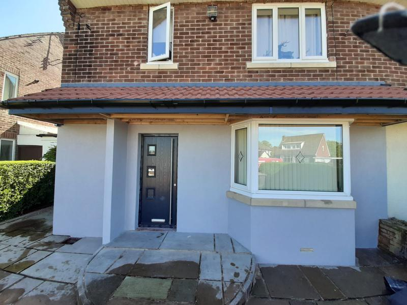 Image 18 - K rend tc granite
