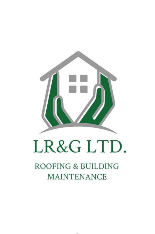 LR & G Ltd logo