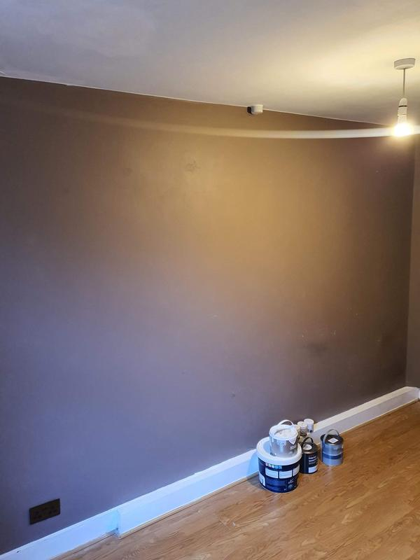 Image 51 - Before