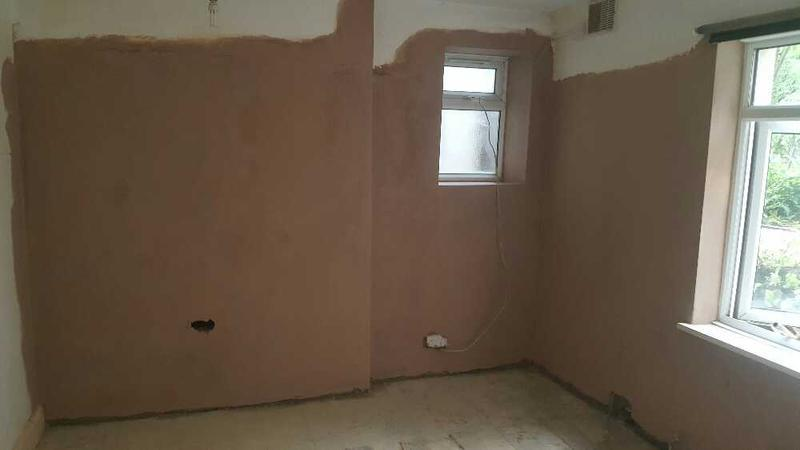 Image 31 - damp proofing