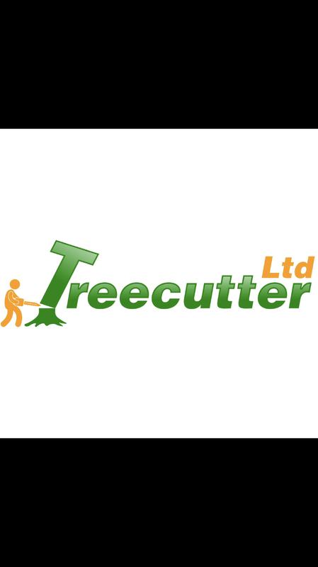Treecutter Ltd logo