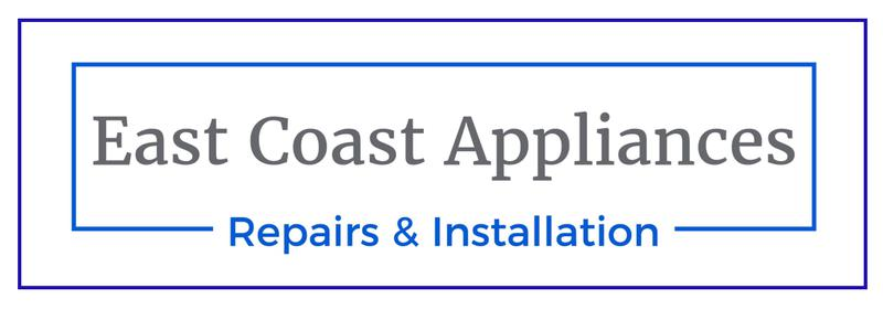 East Coast Appliances logo