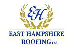 East Hampshire Roofing Ltd logo