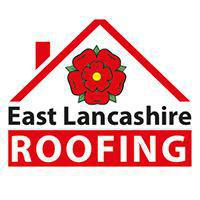 East Lancashire Roofing logo