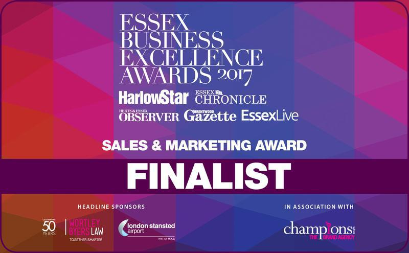 Image 5 - Finalists - Sales and Marketing 2017