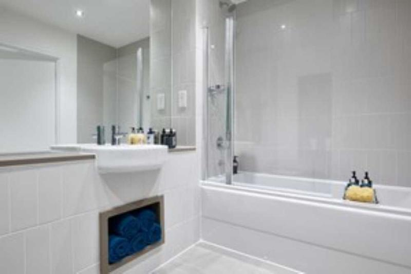 Image 4 - Bathroom Installation in Bow London