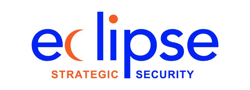 Eclipse Strategic Security Ltd logo