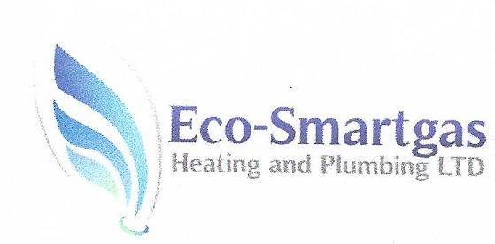 Eco-Smartgas Heating & Plumbing Ltd logo