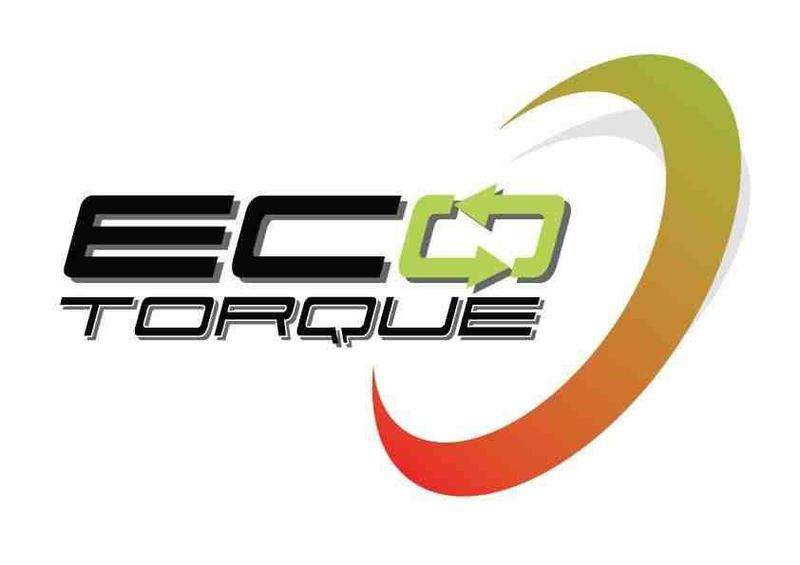 Eco Torque Ltd logo