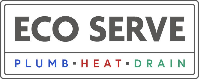 Eco-Serve Ltd logo