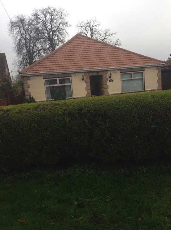Moss Roofing Ltd Roofers Amp Roofing In Kenilworth Cv8