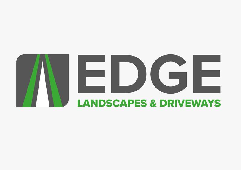 Edge Landscapes & Driveways Ltd logo