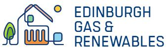 Edinburgh Gas & Renewables Ltd logo