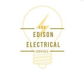 Edison Electrical Services Ltd logo