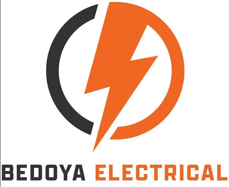 Bedoya Electrical Ltd logo