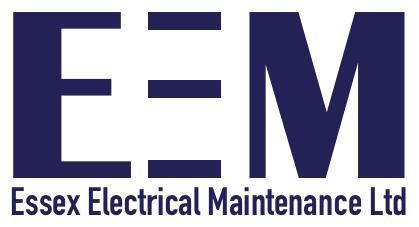 Essex Electrical Maintenance Ltd logo