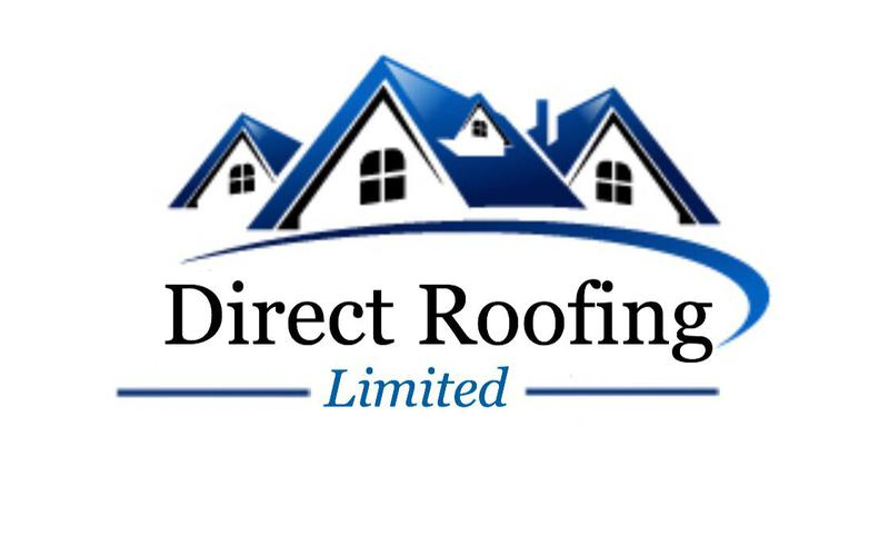 Direct Roofing Ltd logo