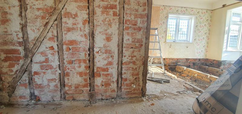 Image 63 - Full House Renovation