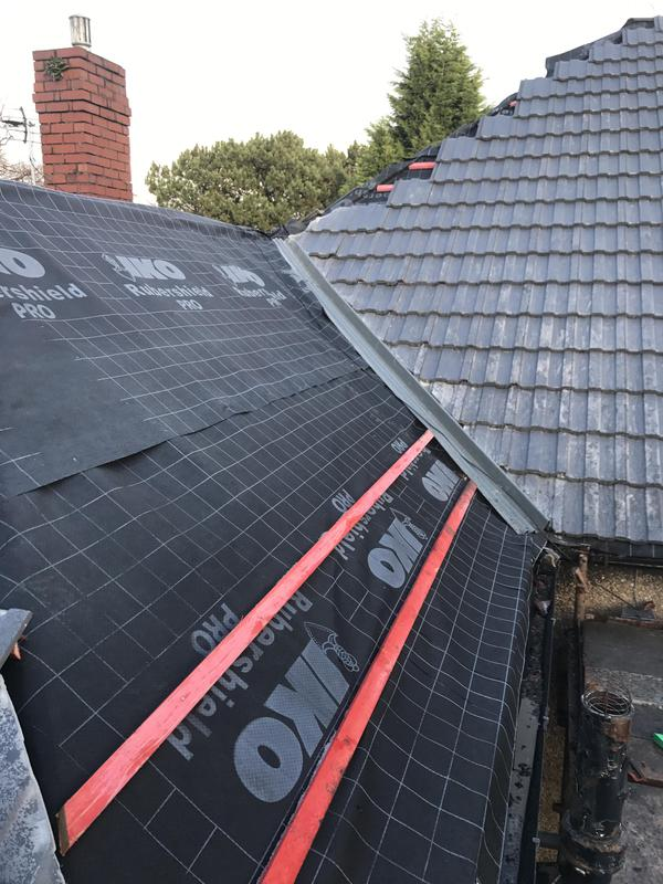 Image 21 - Roofing. Roofers, Roofing & Roofers