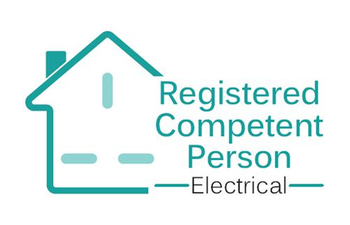 Electrical Competent Person Register