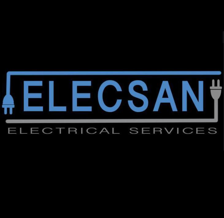 Elecsan Ltd logo