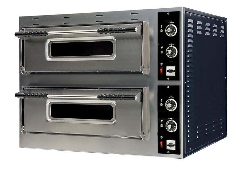 Image 12 - We understand how frustrating it is to experience the breakdown of a commercial appliance at your business, which could potentially be costly to replace. We provide an alternative to replacing costly commercial appliances by providing a repair service to Commercial ovens this is not restricted as we do fix commercial cookers, rotisserie ovens, pizza ovens, steam ovens and roasting ovens We cater to a wide range of brands, makes and models of commercial steam ovens including Asber, Bakers Pride, Blodgett, Blue Seal, Buffalo, Duke, electriq, Garland, Gallenkamp, Hobart, Imperial, Lang, Lincat, Merrychef, Turbo Chef and many more.