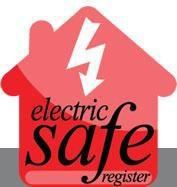 Image 4 - Like Gas safe but for electricians