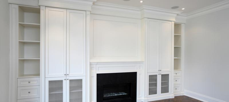 Image 2 - Fitted Shelves and units by Elegant Bespoke Living