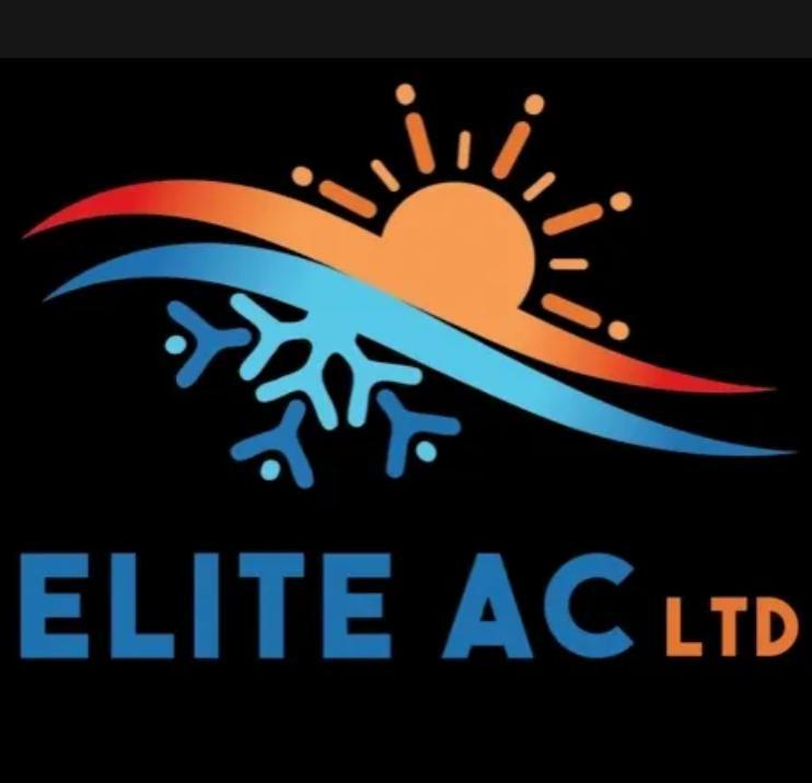 Elite AC Ltd logo