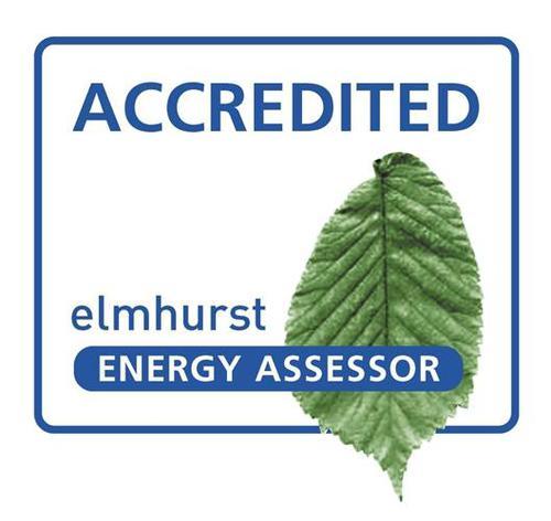 Elmhurst Energy Systems