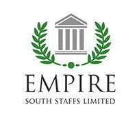 Empire Builders logo