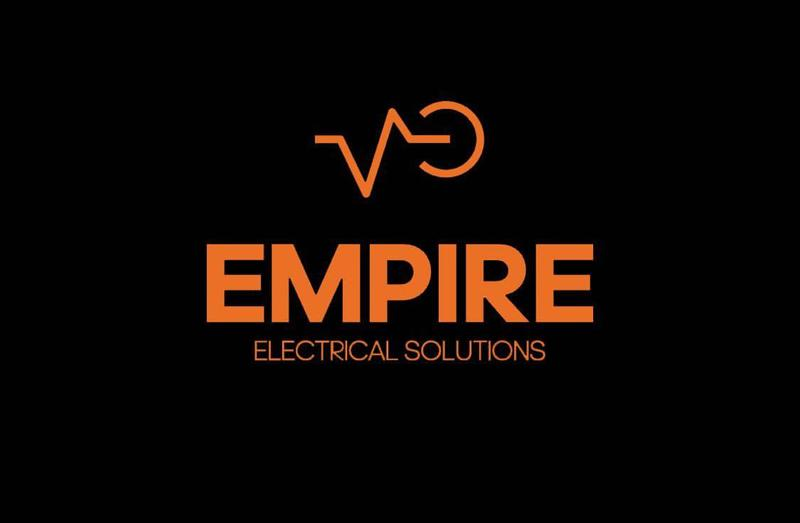 Empire Electrical Solutions logo