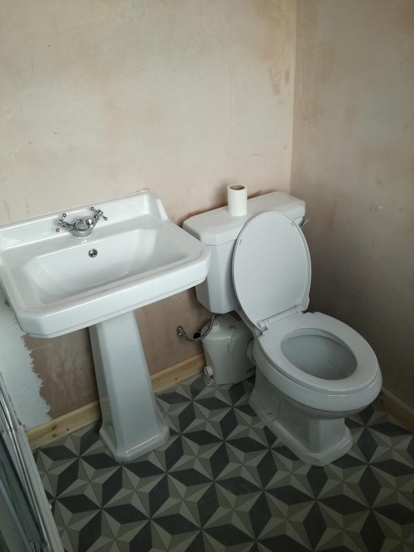 Image 17 - Bathroom refurb pic 2