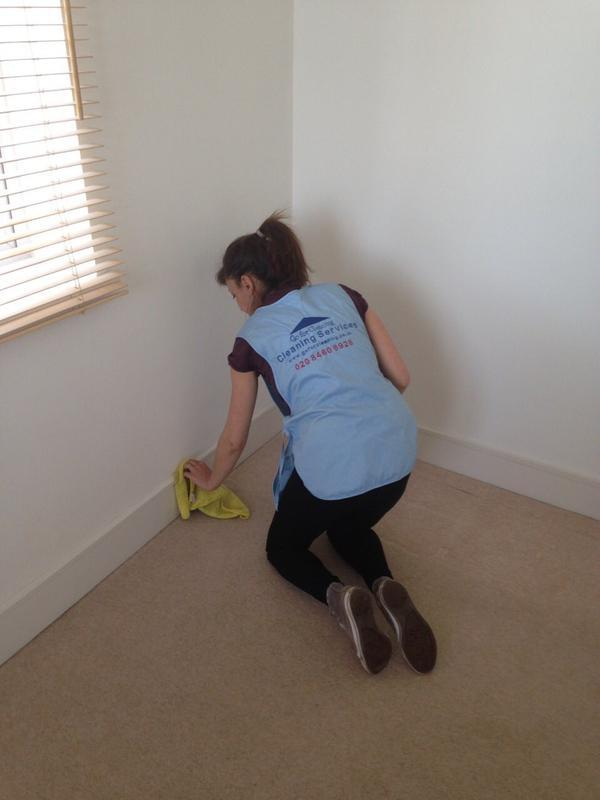 Image 11 - Professional Cleaner at Go For Cleaning LTD