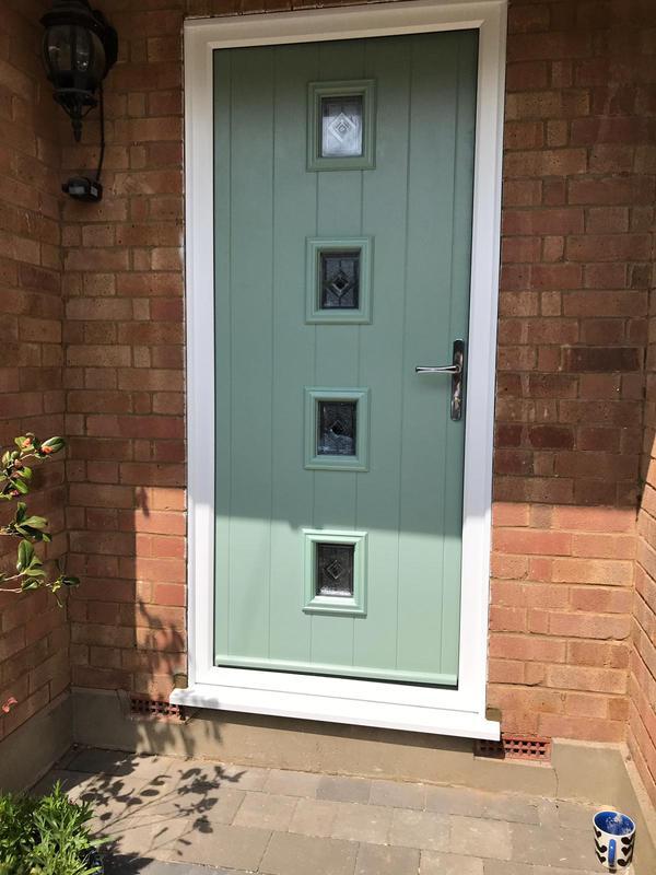 Image 2 - Design your Dream Front Door Here:  https://bmapprocaldoorportalretail.azurewebsites.net/BrandedDoorDesigner.aspx?Code=SFX
